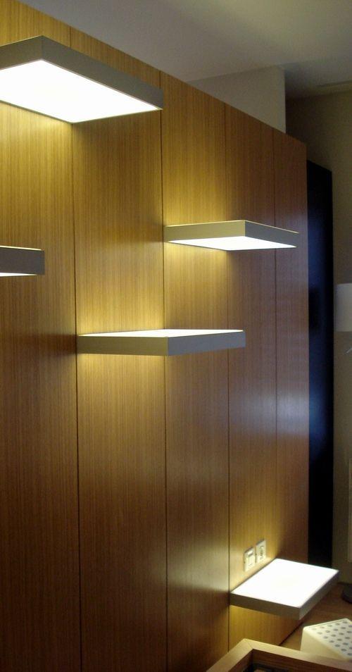 Bac banchi interijer ure enje interijera dizajn for Hr design interiors