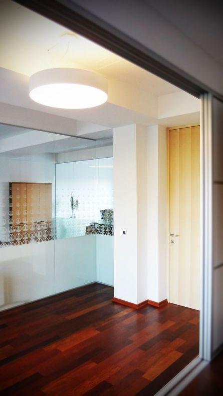 Biz boehringer ingelheim zagreb offices interior design for Design office zagreb