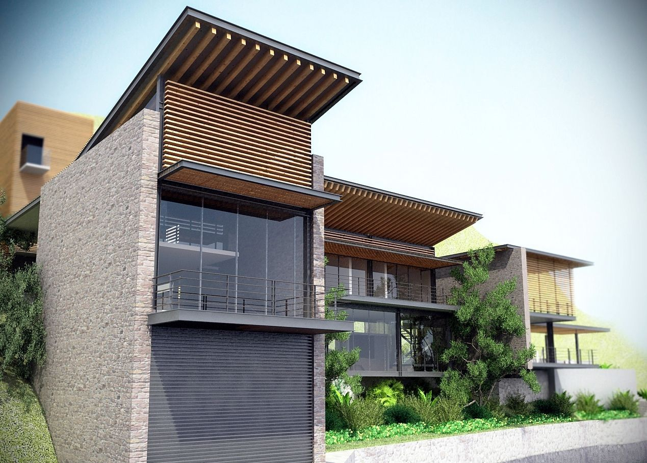 presa-house-architecture--3.jpg